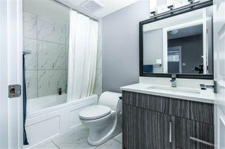 Photo 26: 3755 8 Street in Edmonton: Zone 30 House for sale : MLS®# E4143446