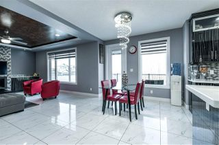 Photo 12: 3755 8 Street in Edmonton: Zone 30 House for sale : MLS®# E4143446