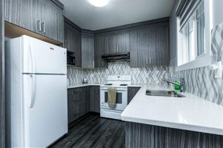 Photo 27: 3755 8 Street in Edmonton: Zone 30 House for sale : MLS®# E4143446