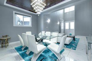 Photo 5: 3755 8 Street in Edmonton: Zone 30 House for sale : MLS®# E4143446