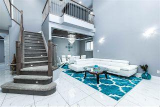 Photo 1: 3755 8 Street in Edmonton: Zone 30 House for sale : MLS®# E4143446