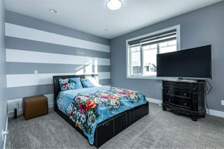 Photo 22: 3755 8 Street in Edmonton: Zone 30 House for sale : MLS®# E4143446