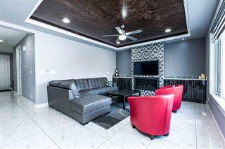 Photo 10: 3755 8 Street in Edmonton: Zone 30 House for sale : MLS®# E4143446