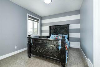 Photo 21: 3755 8 Street in Edmonton: Zone 30 House for sale : MLS®# E4143446