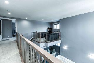 Photo 15: 3755 8 Street in Edmonton: Zone 30 House for sale : MLS®# E4143446