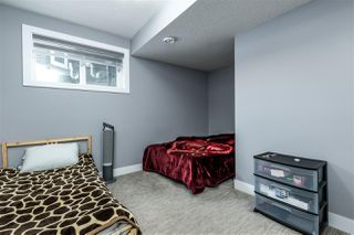 Photo 28: 3755 8 Street in Edmonton: Zone 30 House for sale : MLS®# E4143446
