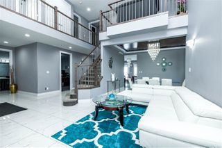 Photo 4: 3755 8 Street in Edmonton: Zone 30 House for sale : MLS®# E4143446