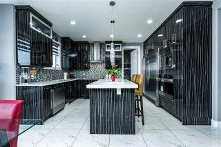 Photo 6: 3755 8 Street in Edmonton: Zone 30 House for sale : MLS®# E4143446