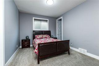 Photo 19: 3755 8 Street in Edmonton: Zone 30 House for sale : MLS®# E4143446