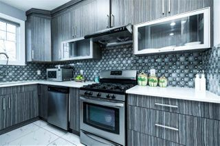 Photo 11: 3755 8 Street in Edmonton: Zone 30 House for sale : MLS®# E4143446
