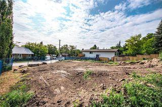 Photo 8: 1107 MAGGIE Street SE in Calgary: Ramsay Land for sale : MLS®# C4226461