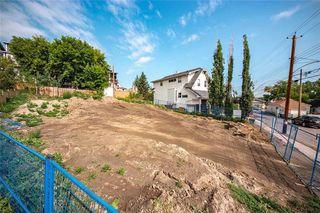 Photo 3: 1107 MAGGIE Street SE in Calgary: Ramsay Land for sale : MLS®# C4226461