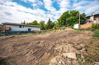 Photo 6: 1107 MAGGIE Street SE in Calgary: Ramsay Land for sale : MLS®# C4226461