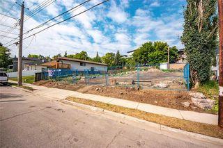 Photo 15: 1107 MAGGIE Street SE in Calgary: Ramsay Land for sale : MLS®# C4226461