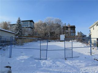 Photo 2: 1107 MAGGIE Street SE in Calgary: Ramsay Land for sale : MLS®# C4226461
