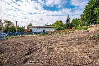 Photo 7: 1107 MAGGIE Street SE in Calgary: Ramsay Land for sale : MLS®# C4226461