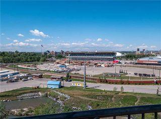 Photo 17: 1107 MAGGIE Street SE in Calgary: Ramsay Land for sale : MLS®# C4226461