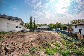Photo 11: 1107 MAGGIE Street SE in Calgary: Ramsay Land for sale : MLS®# C4226461
