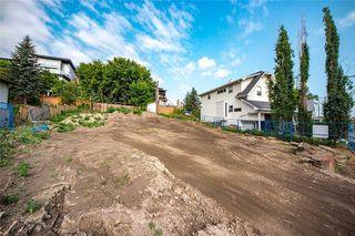 Photo 4: 1107 MAGGIE Street SE in Calgary: Ramsay Land for sale : MLS®# C4226461