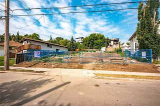 Photo 14: 1107 MAGGIE Street SE in Calgary: Ramsay Land for sale : MLS®# C4226461