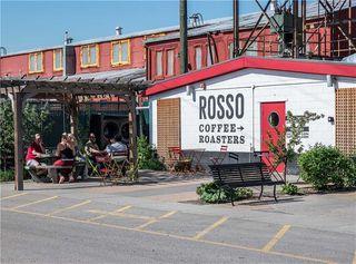 Photo 20: 1107 MAGGIE Street SE in Calgary: Ramsay Land for sale : MLS®# C4226461