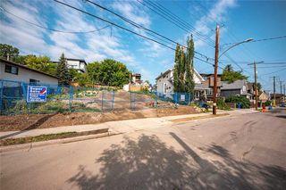 Photo 13: 1107 MAGGIE Street SE in Calgary: Ramsay Land for sale : MLS®# C4226461