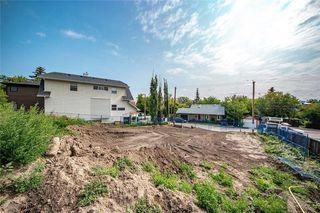 Photo 10: 1107 MAGGIE Street SE in Calgary: Ramsay Land for sale : MLS®# C4226461