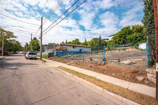Photo 12: 1107 MAGGIE Street SE in Calgary: Ramsay Land for sale : MLS®# C4226461