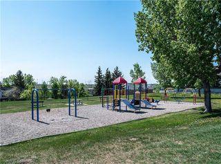 Photo 18: 1107 MAGGIE Street SE in Calgary: Ramsay Land for sale : MLS®# C4226461