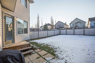 Photo 22: 8309 11 Avenue in Edmonton: Zone 53 House for sale : MLS®# E4144311