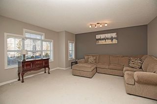 Photo 5: 8309 11 Avenue in Edmonton: Zone 53 House for sale : MLS®# E4144311