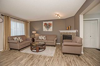 Photo 17: 8309 11 Avenue in Edmonton: Zone 53 House for sale : MLS®# E4144311