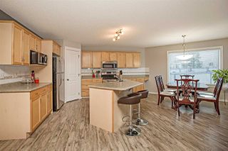 Photo 2: 8309 11 Avenue in Edmonton: Zone 53 House for sale : MLS®# E4144311