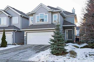 Photo 1: 8309 11 Avenue in Edmonton: Zone 53 House for sale : MLS®# E4144311