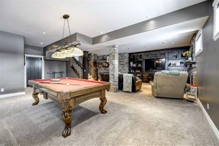 Photo 23: 2-26510 TWP RD 511: Rural Parkland County House for sale : MLS®# E4145449