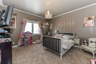 Photo 18: 2-26510 TWP RD 511: Rural Parkland County House for sale : MLS®# E4145449