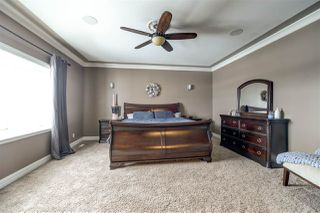 Photo 14: 2-26510 TWP RD 511: Rural Parkland County House for sale : MLS®# E4145449