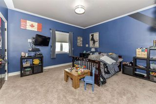 Photo 20: 2-26510 TWP RD 511: Rural Parkland County House for sale : MLS®# E4145449