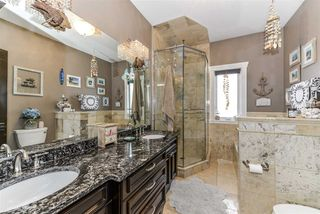 Photo 19: 2-26510 TWP RD 511: Rural Parkland County House for sale : MLS®# E4145449