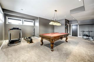 Photo 22: 2-26510 TWP RD 511: Rural Parkland County House for sale : MLS®# E4145449