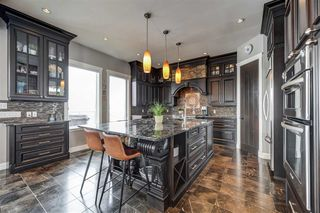 Photo 9: 2-26510 TWP RD 511: Rural Parkland County House for sale : MLS®# E4145449