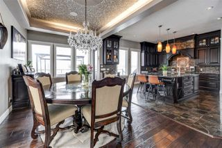 Photo 7: 2-26510 TWP RD 511: Rural Parkland County House for sale : MLS®# E4145449