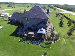 Photo 29: 2-26510 TWP RD 511: Rural Parkland County House for sale : MLS®# E4145449