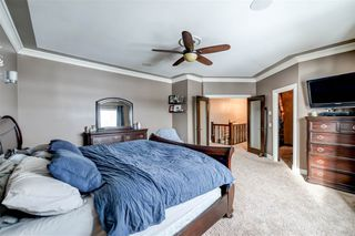 Photo 15: 2-26510 TWP RD 511: Rural Parkland County House for sale : MLS®# E4145449