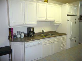 Photo 8: 1802 9903 104 Street in Edmonton: Zone 12 Condo for sale : MLS®# E4145511