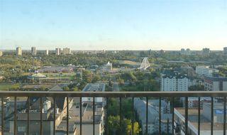 Photo 16: 1802 9903 104 Street in Edmonton: Zone 12 Condo for sale : MLS®# E4145511