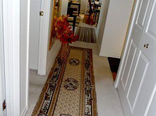 Photo 3: 1802 9903 104 Street in Edmonton: Zone 12 Condo for sale : MLS®# E4145511