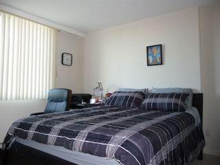 Photo 10: 1802 9903 104 Street in Edmonton: Zone 12 Condo for sale : MLS®# E4145511