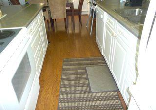 Photo 9: 1802 9903 104 Street in Edmonton: Zone 12 Condo for sale : MLS®# E4145511