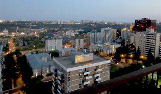 Photo 15: 1802 9903 104 Street in Edmonton: Zone 12 Condo for sale : MLS®# E4145511